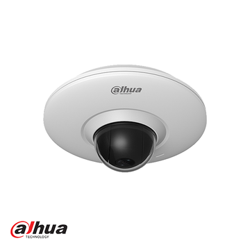 Dahua IPC-HDB4200F-PT 2MP mini dome camera
