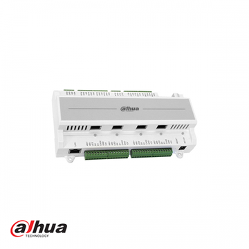 Dahua Multi-door Access Controller