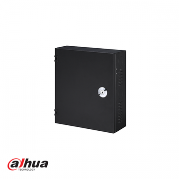 Dahua Four Door Access Controller