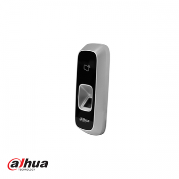 Dahua Fingerprint Reader