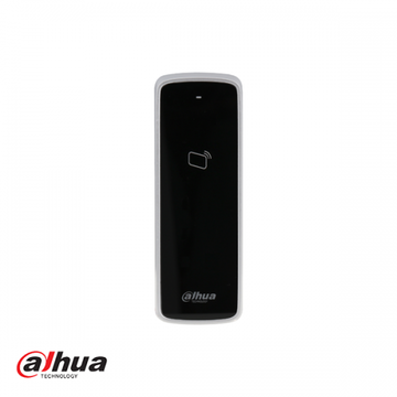 Dahua Slim Water-proof RFID Reader Mifare