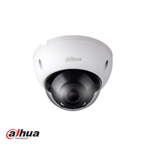 Dahua IPC-HDBW2320RP-ZS 3 MP IR dome motorzoom camera